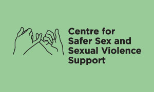 Sexual Assault Survivor Support Line logo