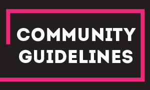 Guidelines link
